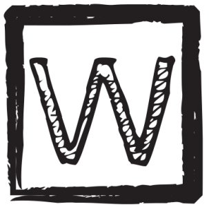 Wangtheory